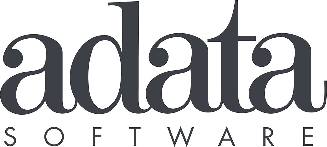 adata Software GmbH